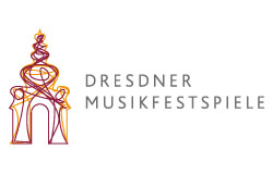 Festiwal Musikfestspiele 2018 w Dreźnie