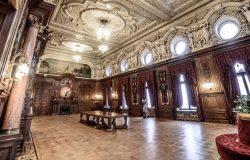 Nowa wystawa stała w Muzeum Miasta Łodzi