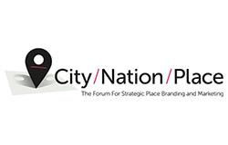 Małopolska nominowana w City Nation Place Awards