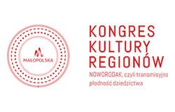 III Kongres Kultury Regionów