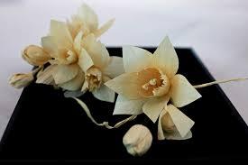 Kwiaty dok mai chan