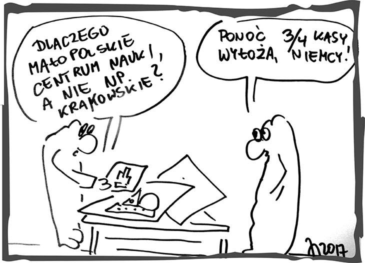 Mało polskie