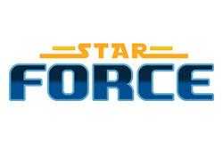 StarForce 2017