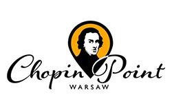 Nowe miejsce na kulturalnej mapie Warszawy