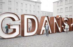 Gdańsk poszedł w ślady Porto i Amsterdamu