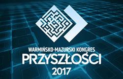 Warmińsko-Mazurski Kongres Przyszłości 2017