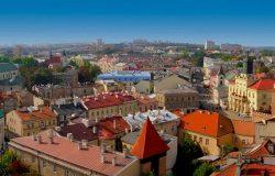 Lublin otrzyma dofinansowanie na ekologiczny transport miejski