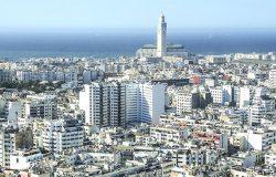 Raport Banku Światowego: Maroko liderem w Afryce Północnej