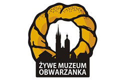 Żywe Muzeum Obwarzanka