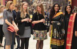 Międzynarodowy Kongres Turystyki Religijnej i Pielgrzymkowej