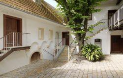 Beethoven w Wiedniu – otwarto nowe muzeum
