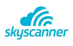 Skyscanner: Polacy tłumnie na Mundialu w Rosji