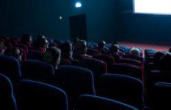 W Arabii Saudyjskiej znów dozwolone będą kina
