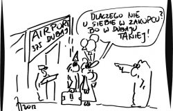 Sylwek w Zakopcu