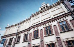 Ponad 31 mln na remont i wyposażenie Muzeum Książąt Czartoryskich