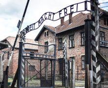 Turystyka podporządkowana Auschwitz