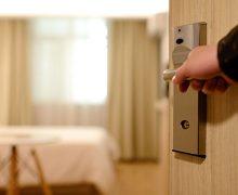 Zmieniają się potrzeby gości hotelowych