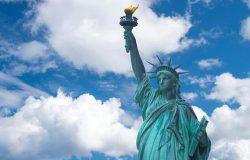 Statua Wolności ponownie dostępna dla zwiedzających