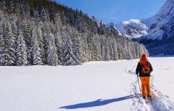 W Tatrach panują trudne warunki