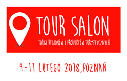 Tour Salon 2018