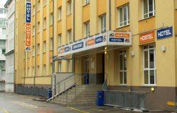 Gdzie przenocować w Wiedniu?