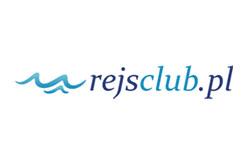 Biuro podróży Rejsclub.pl