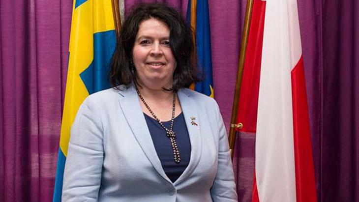 Lidia Wiszniewska