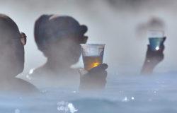 Islandzki Dzień Piwa