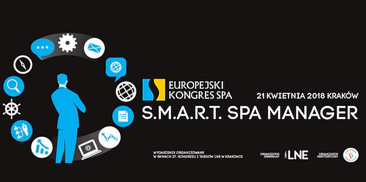 Europejski Kongres Spa
