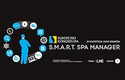 Coraz bliżej IV Europejskiego Kongresu Spa