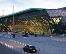 Kraków Airport: W 2019 obsłużymy 8 mln pasażerów