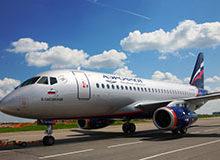 Aeroflot członkiem polskich organizacji turystycznych