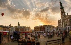 Pięć nie tak oczywistych miejsc do odkrycia w Polsce