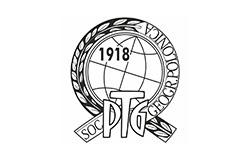 Polskie Towarzystwo Geograficzne obchodzi 100. rocznicę powstania