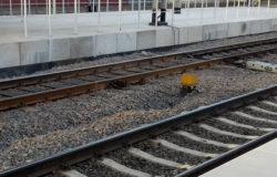 Poznańska Kolej Metropolitalna ruszy 10 czerwca