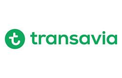 Transavia: Nowy przewoźnik w Kraków Airport