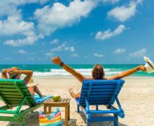 Co nas może zaskoczyć na zagranicznych wakacjach?