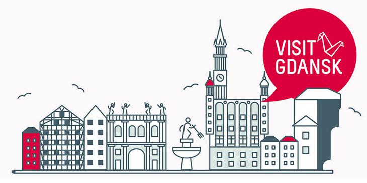Visit Gdańsk
