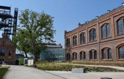 Muzeum Śląskie zbiera pamiątki związane z kulturą hip-hop