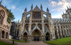 Opactwo Westminsterskie udostępnia ciekawą atrakcję