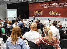 Jak bezpiecznie importować z Chin – pytania i odpowiedzi