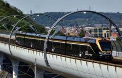 Leo Express w Polsce ruszy 20 lipca