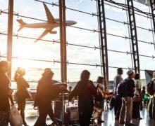 IATA: ponad 4 miliardy pasażerów linii lotniczych w 2017