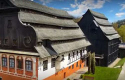 Polsko-czeskie dziedzictwo poprzemysłowe