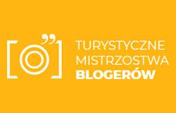 I Turystyczne Mistrzostwa Blogerów