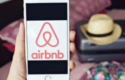 Airbnb w 191 krajach