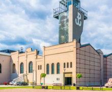 Muzeum Powstania Warszawskiego zostanie rozbudowane