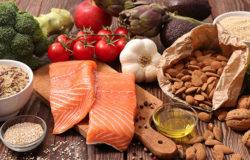 Co trzeci Polak w wakacje odżywia się zdrowiej