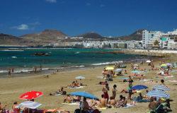 Hiszpania: 13 osób zarażonych bakterią na wakacjach