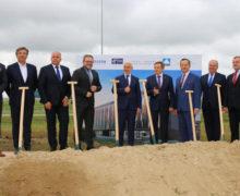Rusza budowa hotelu Holiday Inn Express w Rzeszowie